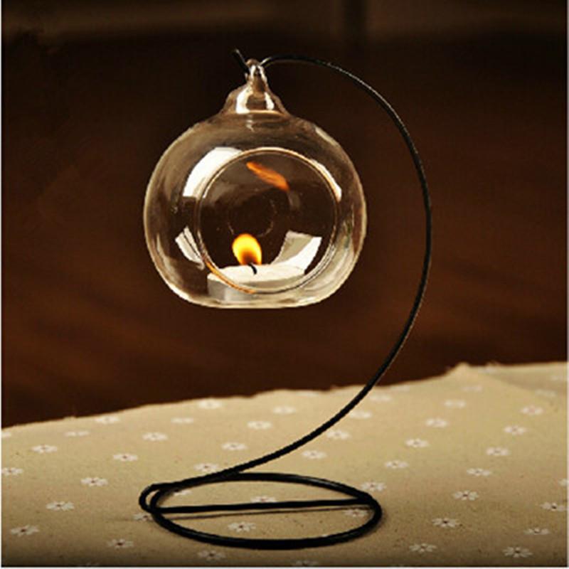 Online kopen wholesale glazen vaas decoratie uit china for Interieur decoratie groothandel