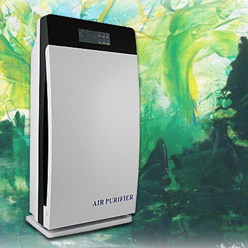 d 39 ozone vert promotion achetez des d 39 ozone vert promotionnels sur alibaba group. Black Bedroom Furniture Sets. Home Design Ideas