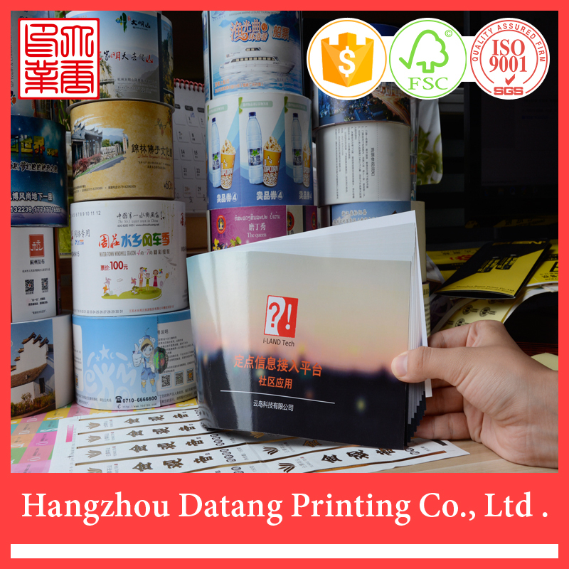 wholesale high quality china cheap new clear design top selling custom coffee table book. Black Bedroom Furniture Sets. Home Design Ideas