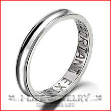 wholesale italy ring