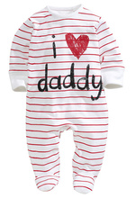 2015 hot soft baby clothing baby girl and boys bodysuits hot next body bebe roupas de
