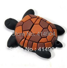 wholesale turtle usb