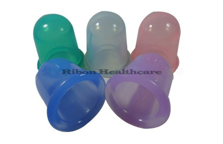 Health care small body cups anti cellulite vacuum silicone massage cupping cups Medical Silicone Suction Cupping 2Pcs/Lot  Health care small body cups anti cellulite vacuum silicone massage cupping cups Medical Silicone Suction Cupping 2Pcs/Lot  Health care small body cups anti cellulite vacuum silicone massage cupping cups Medical Silicone Suction Cupping 2Pcs/Lot  Health care small body cups anti cellulite vacuum silicone massage cupping cups Medical Silicone Suction Cupping 2Pcs/Lot  Health care small body cups anti cellulite vacuum silicone massage cupping cups Medical Silicone Suction Cupping 2Pcs/Lot  Health care small body cups anti cellulite vacuum silicone massage cupping cups Medical Silicone Suction Cupping 2Pcs/Lot