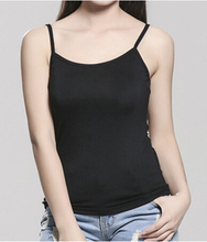 Bra Tank Buy Cheap