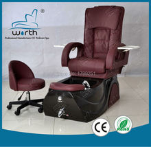 2016 pedicure spa chair and spa pedicure chair of foor massage chair(China (Mainland))