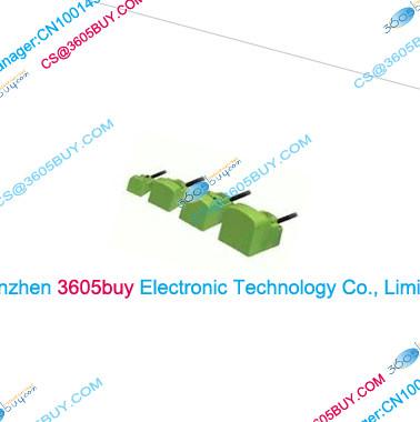 Proximity switch PSN25-5AC<br><br>Aliexpress