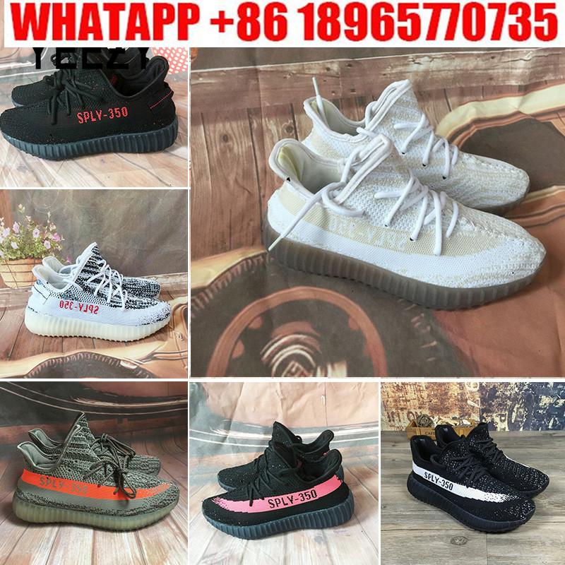 Cheap Adidas Yeezy 350 v2 Boost BB 1826 BY9612