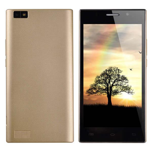 Мобильный телефон JIAKE V9 Android 4.4 MTK6572W 5,0 GSM WCDMA GPS 512M RAM 4G ROM 2.0MP 16 G TF мобильный телефон jeep z6 z6 android 4 2 mtk 6572 5 0mp 0 3mp 3 g wcdma gps