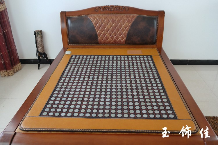jade mattress remote control health care physical therapy heated tourmaline mattress therapy pad size 1.2*1.9M  jade mattress remote control health care physical therapy heated tourmaline mattress therapy pad size 1.2*1.9M  jade mattress remote control health care physical therapy heated tourmaline mattress therapy pad size 1.2*1.9M  jade mattress remote control health care physical therapy heated tourmaline mattress therapy pad size 1.2*1.9M  jade mattress remote control health care physical therapy heated tourmaline mattress therapy pad size 1.2*1.9M  jade mattress remote control health care physical therapy heated tourmaline mattress therapy pad size 1.2*1.9M  jade mattress remote control health care physical therapy heated tourmaline mattress therapy pad size 1.2*1.9M  jade mattress remote control health care physical therapy heated tourmaline mattress therapy pad size 1.2*1.9M  jade mattress remote control health care physical therapy heated tourmaline mattress therapy pad size 1.2*1.9M  jade mattress remote control health care physical therapy heated tourmaline mattress therapy pad size 1.2*1.9M  jade mattress remote control health care physical therapy heated tourmaline mattress therapy pad size 1.2*1.9M  jade mattress remote control health care physical therapy heated tourmaline mattress therapy pad size 1.2*1.9M  jade mattress remote control health care physical therapy heated tourmaline mattress therapy pad size 1.2*1.9M  jade mattress remote control health care physical therapy heated tourmaline mattress therapy pad size 1.2*1.9M  jade mattress remote control health care physical therapy heated tourmaline mattress therapy pad size 1.2*1.9M  jade mattress remote control health care physical therapy heated tourmaline mattress therapy pad size 1.2*1.9M  jade mattress remote control health care physical therapy heated tourmaline mattress therapy pad size 1.2*1.9M  jade mattress remote control health care physical therapy heated tourmaline mattress therapy pad size 1.2*1.9M  jade mattress remote control health care physical therapy heated tourmaline mattress therapy pad size 1.2*1.9M  jade mattress remote control health care physical therapy heated tourmaline mattress therapy pad size 1.2*1.9M  jade mattress remote control health care physical therapy heated tourmaline mattress therapy pad size 1.2*1.9M  jade mattress remote control health care physical therapy heated tourmaline mattress therapy pad size 1.2*1.9M