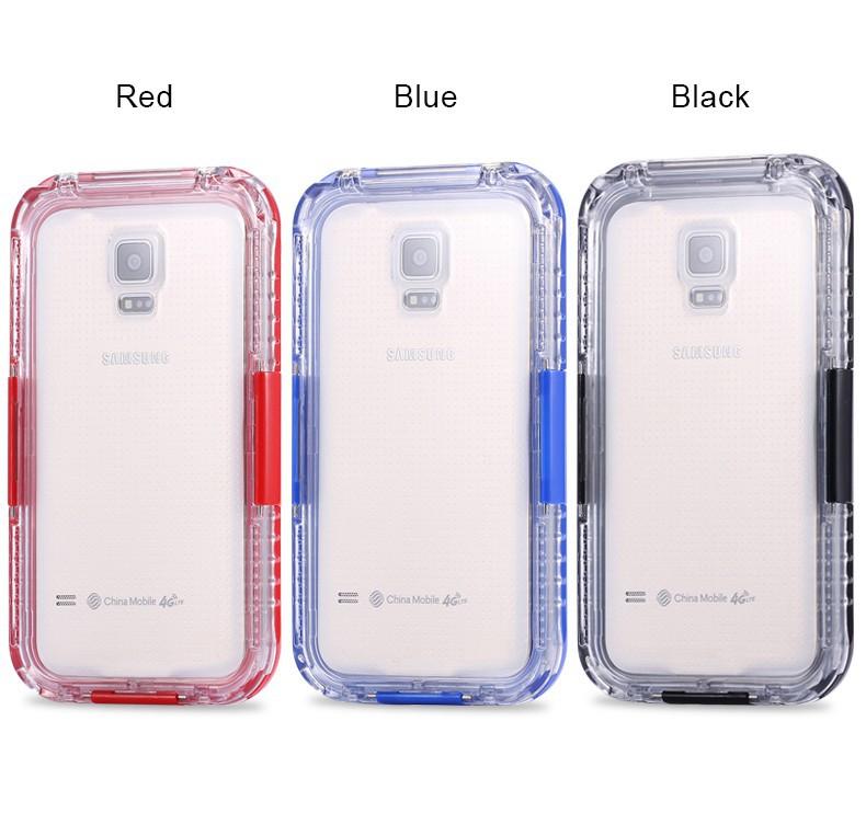 Samsung S5 case07