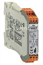 [ZOB] Wade Miller EX WAVE series analog input safety gate 7760054072(China (Mainland))