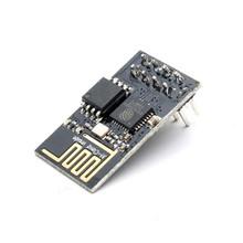 Upgraded Version 1M Flash ESP8266 ESP-01 WIFI Transceiver Wireless Module For RC Camera Drone Accessories