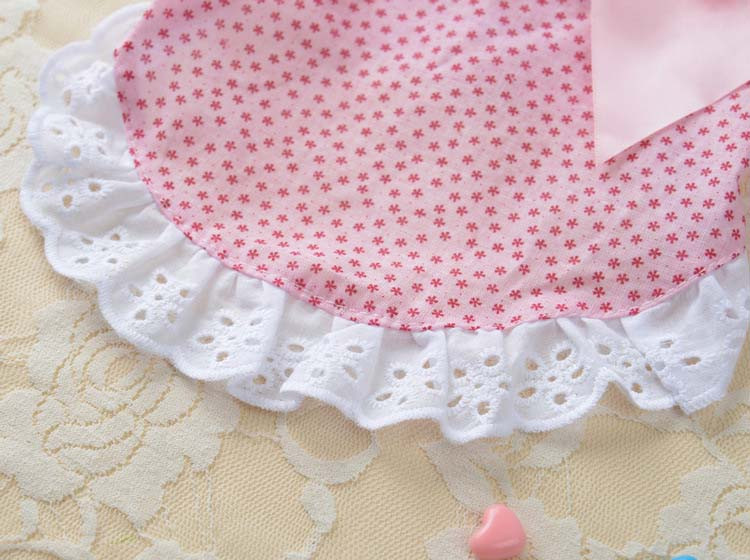Summer New Cat Dog Clothes Puppy Dog Princess Dress Shirt With Nylon Lace Sexy Breathable Pet Clothing for Chihuahua Teddy XS S M L XL11