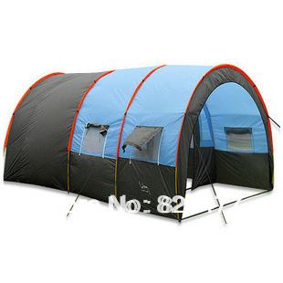 online kaufen gro handel 10 personen campingzelt aus china. Black Bedroom Furniture Sets. Home Design Ideas