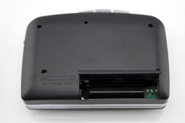 USB кассета mp3 конвертер захват ленты для usb флеш аудио плеер