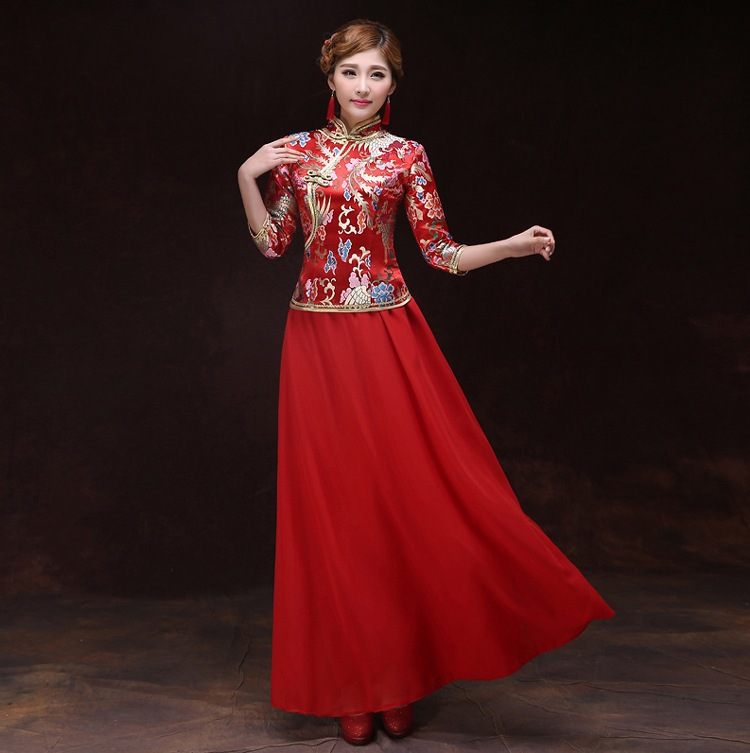 Chinese Online Clothes Shopping Free Shipping