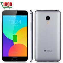 "Original Meizu MX4 Pro/MX4 Mobile Phone LTE Octa Core 2.2GHz 5.5″/5.36"" 2560 x 1536 2/3GB 20.7MP 3100mAh Android 4.4 Flyme 4.1"