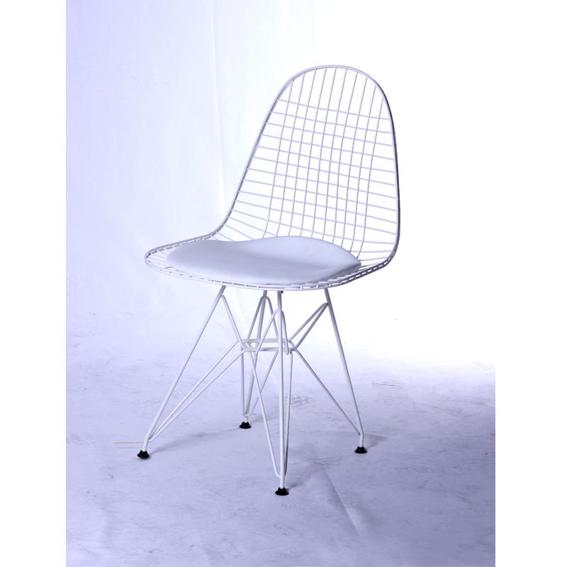 fil chaise achetez des lots petit prix fil chaise en provenance de fournisseurs chinois fil. Black Bedroom Furniture Sets. Home Design Ideas