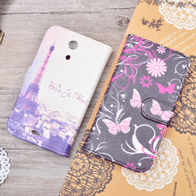 Buy JR Luxury Filp Learther Case Sony Xperia ZR Wallet Stand Case Sony Xperia ZR M36H C5502 C5503 Cover Phone Bags&Cases for $5.81 in AliExpress store