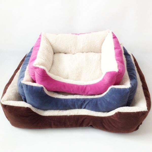 Лежанка для собак Vuthi 1set J1-5-5 159 1 5 962737