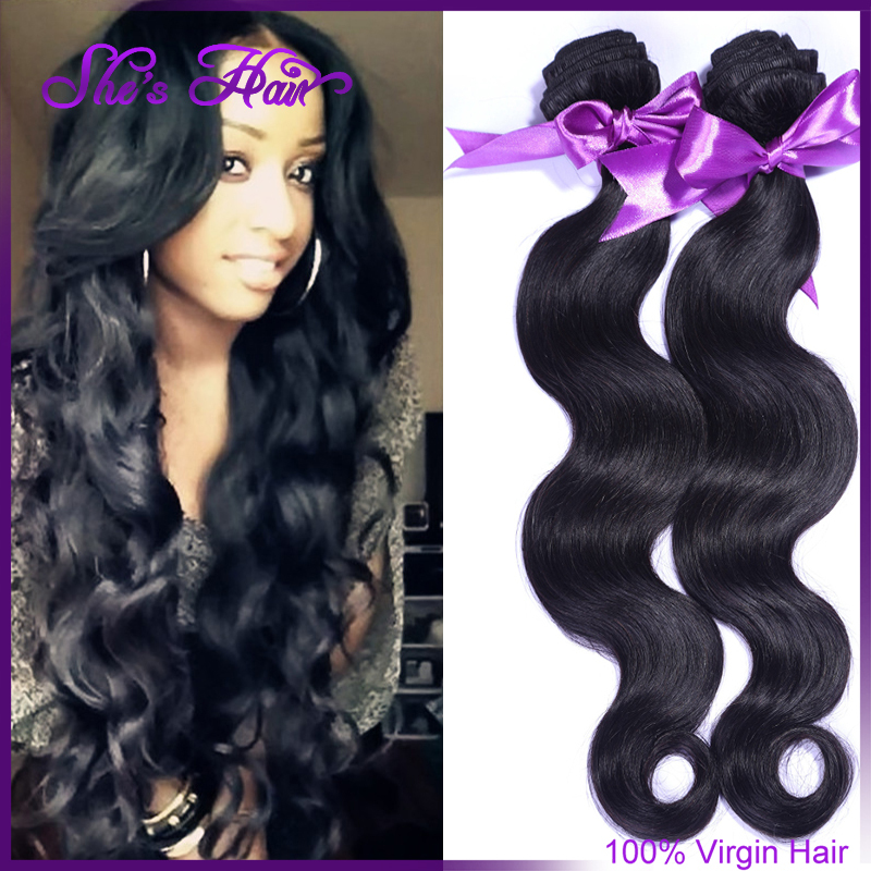 Where Can I Get Cheap But Good Clip In Hair Extensions 66
