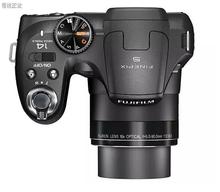 Fuji 4530/4500 30x long zoom zoom, 14-megapixel HD1280 * 720 super telephoto HD SLR camera