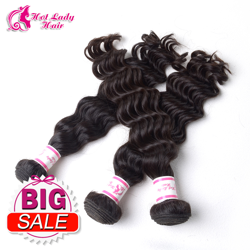 Wet And Wavy Human Hair Weave Brands 75