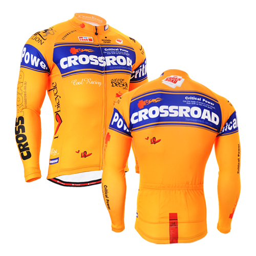 2016 fashion cycling jersey brazil bright yellow cycling jerseys mens sublimation bike recycle clothes apparel shirts