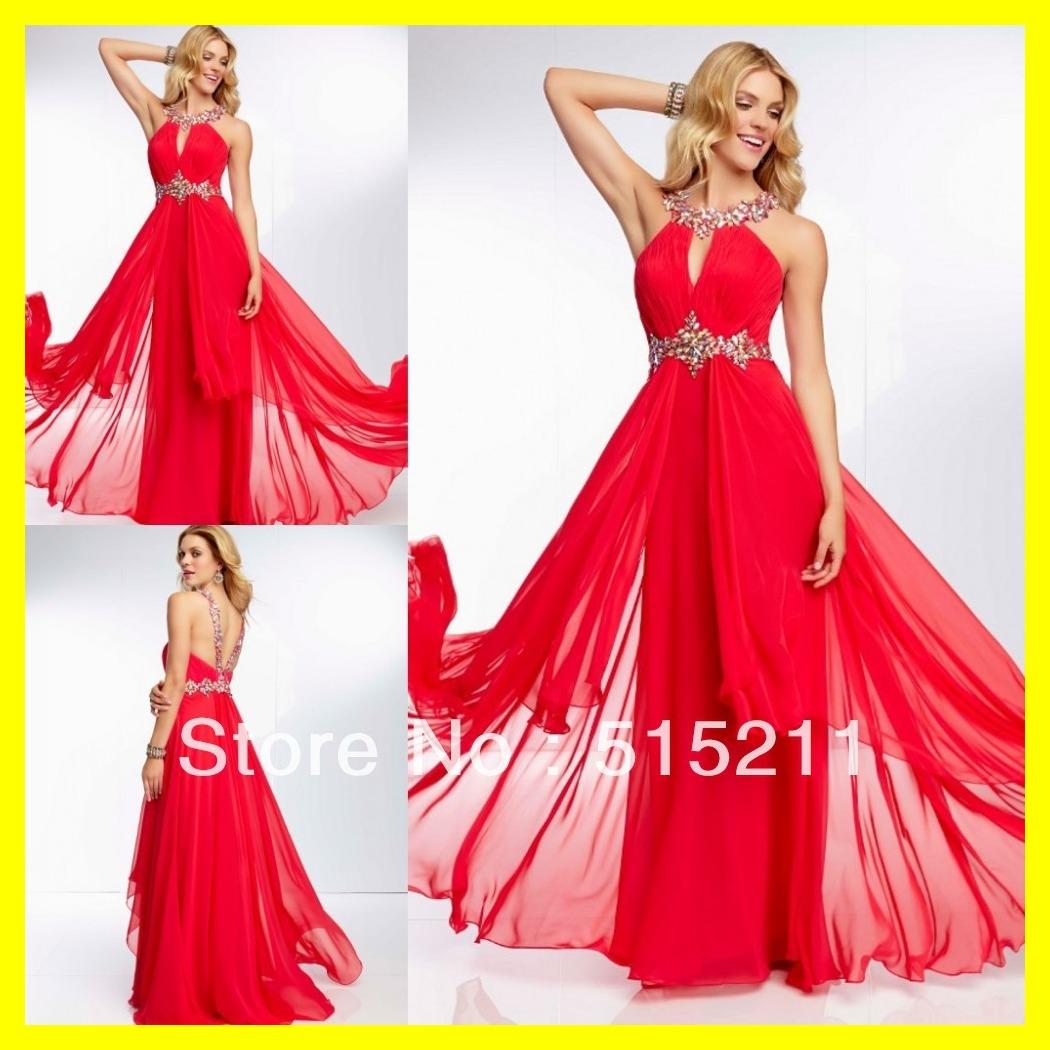 Prom Dresses Shop