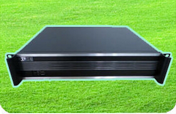 19 inch rack industrial PC Cases(China (Mainland))