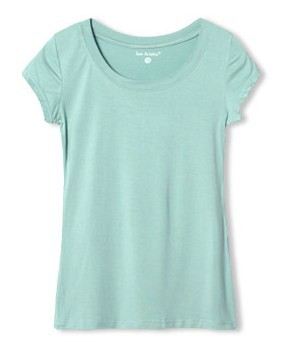 Similiar Women S Plain T Shirts Keywords