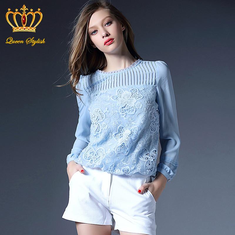 Plus size designer dresses uk