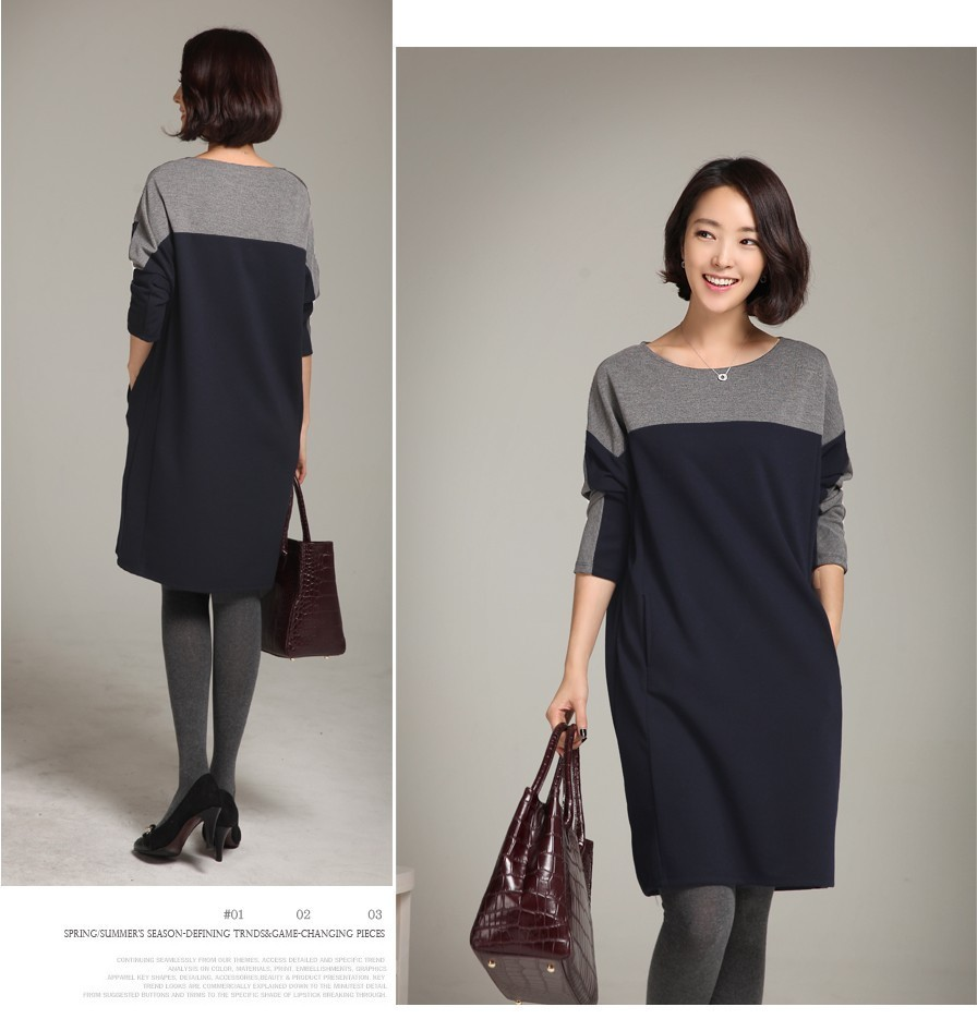 Платья узбекские модные и