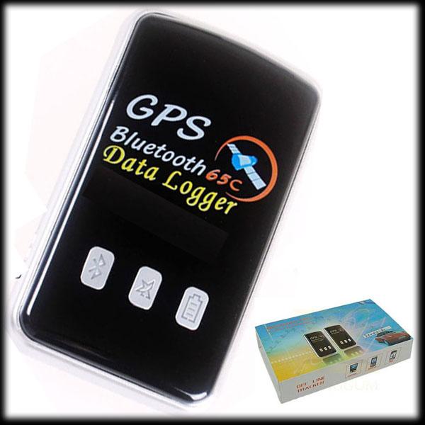 50% стоимость доставки 10 шт. высокая чувствительность портативный bluetooth gps трекер gps-приемник 65-канальный автомобильный навигатор bluetooth gps логгер автомобильный навигатор