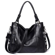 Lanzhixin Crossbody Bags For Women Leather Handbags Women Messenger Bags Ladies Designer Shoulder Bags Tote Top-handle Bags 819S(China)