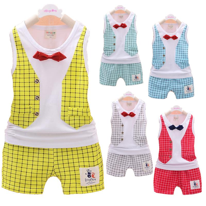 Wrap your little one in custom 50 Off baby clothes. Cozy comfort at Zazzle! Personalized baby clothes for your bundle of joy. Choose from huge ranges of designs today!
