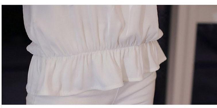 blouse (12)