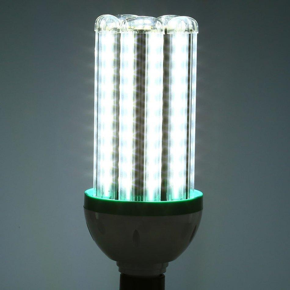 migliore lampadina led : ... E40 45 W SMD 5730 Lampadina Del Cereale LED lampada(China (Mainland