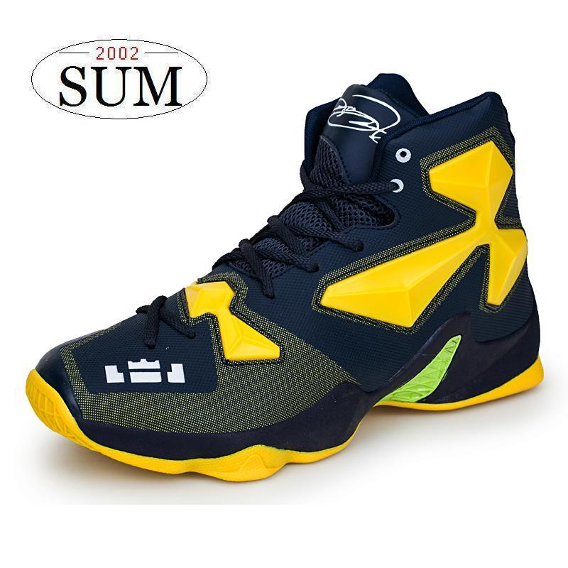 popular size 15 mens basketball shoes buy cheap size 15