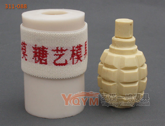 Cake Decorating Equipment Usa : Aliexpress.com : Buy 2015 YQYM New Arrival free shipping ...