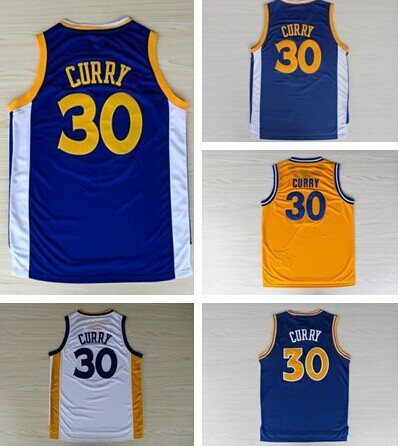 Golden State #30 Stephen Curry Jersey,Cheap Basketball Jersey,New Material Rev 30 Sports Jersey,Embroidery Logo,Basketball Shirt(China (Mainland))