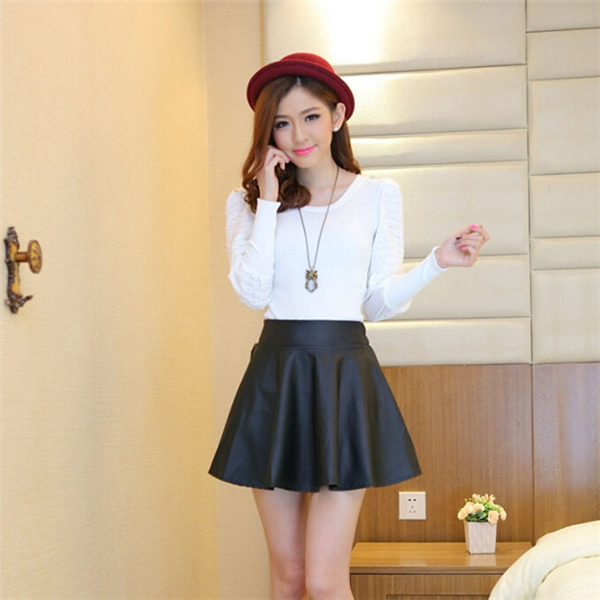 skirt size Picture - More Detailed Picture about Fashion 2016 ...