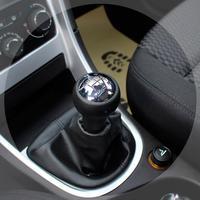 Новые черные снасти палка рукоятка рычага переключения передач + pu кожи передач крышка накладку для peugeot 307 2001-2008 mca02069-ca02070