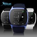 Original Smart Wath M26 Android Bluetooth Wrist R watch M26 SmartWatch For Samsung LG Sony Smart