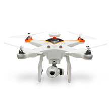 F16261/62 Cheerson CX22 CX-22 Follower 5.8G Dual GPS FPV Drone With 1080P Camera RC Quadcopter RTF