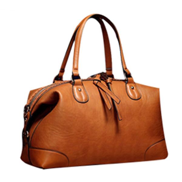 Hot 2015 High Quality Vintage Messenger Bags,real Brand Pu Leather Handbag,ladies Bowling Handbags,fashion Women Shoulder Bag 7(China (Mainland))