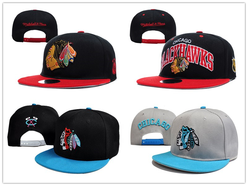 Blackhawks Hat 2015 2015 Ice Hockey Hats Chicago