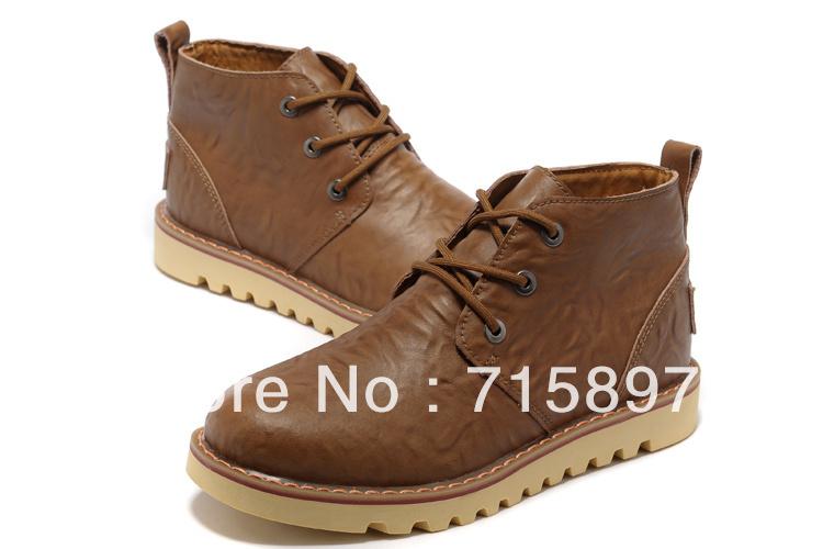 Купить кожаную обувь в Москве   Продажа кожаной обуви