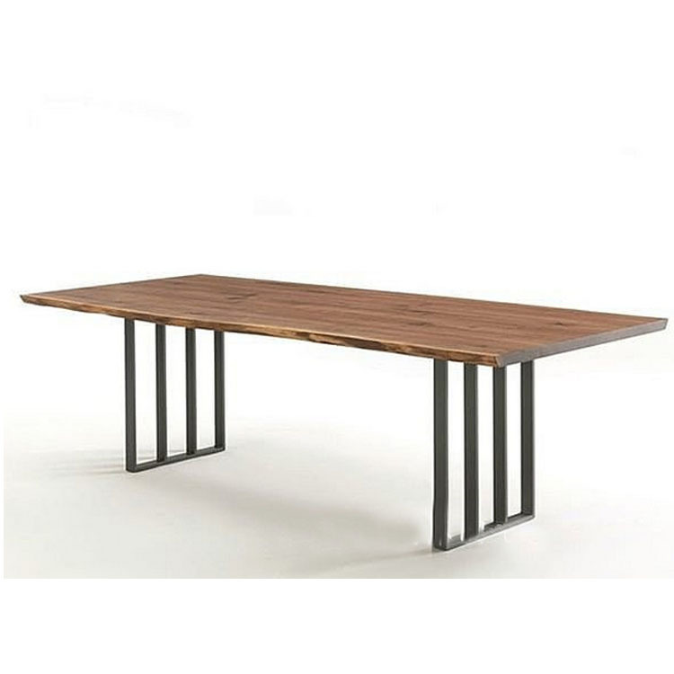 American Country Can Be Customized Desk Conference Tables