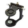 Dental Teeth Adjustable Magnetic Small Articulator for dental Lab Dentist Equipment